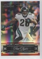 Fred Taylor #/100