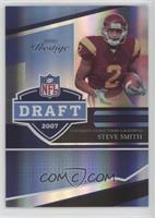 Steve Smith #/25