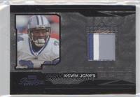Kevin Jones /25