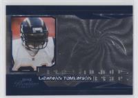 LaDainian Tomlinson /1000