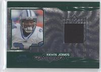Kevin Jones /100