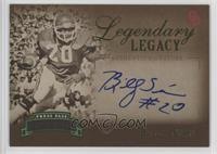 Billy Sims /393