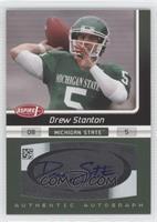 Drew Stanton
