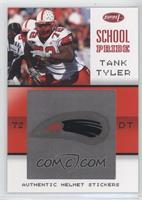 Tank Tyler