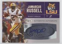JaMarcus Russell [EXtoNM]