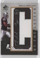 Ronald Curry (/65)
