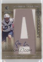 Scott Chandler #/199
