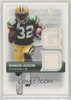 Brandon Jackson #/99