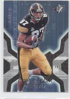 Scott Chandler #/899
