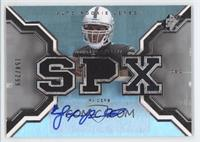 JaMarcus Russell /299