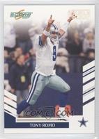 Tony Romo /32