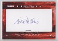Bill Willis /65