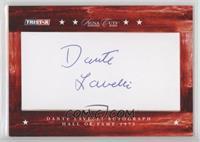 Dante Lavelli /98