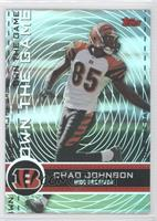 Chad Johnson