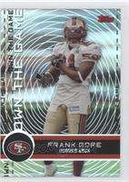 Frank Gore