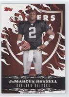 JaMarcus Russell
