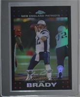 Tom Brady [NearMint‑Mint+]