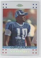 Vince Young /869