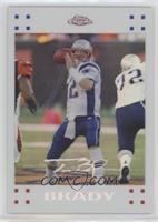 Tom Brady /869