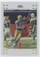 Donald Driver /869