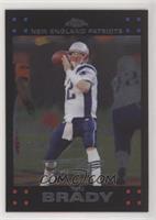 Tom Brady [Noted]