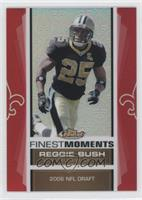 Reggie Bush #/149