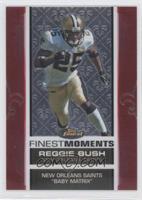 Reggie Bush /899