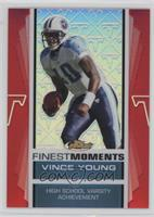 Vince Young /149