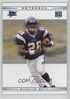 Adrian Peterson #70/359