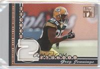 Greg Jennings /49