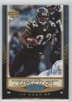 Maurice Jones-Drew #/225