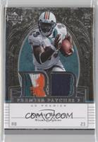 Ronnie Brown /99