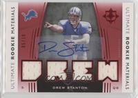 Drew Stanton /10