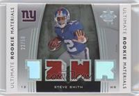 Steve Smith #/50