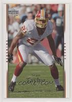 Sean Taylor [EX to NM]