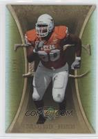 Tim Crowder /99