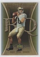 Brady Quinn #/99