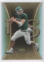 Drew Stanton /99