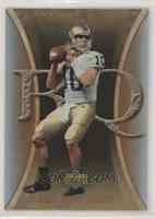 Brady Quinn #/25