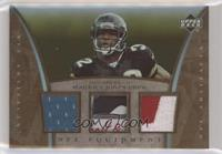 Maurice Jones-Drew [EX to NM] #/15