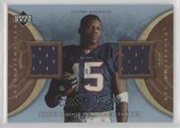 Andre Johnson /350