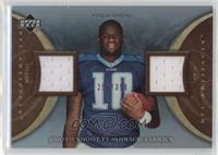 Vince Young /350