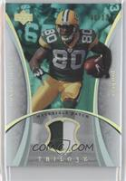 Donald Driver /33
