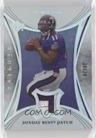 Troy Smith [Noted] #/79