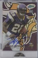 Adrian Peterson /1999