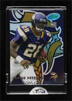 Adrian Peterson [Uncirculated] #/1,999