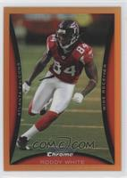 Roddy White /25