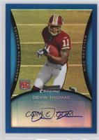 Devin Thomas /35