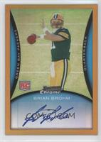 Brian Brohm /25