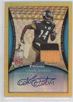 Limas Sweed /10